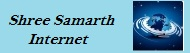 Shree Samarth Internet Provider