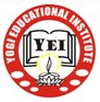 Yogi Educationa lnstitute