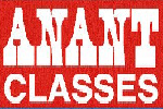 anant_classes_logo