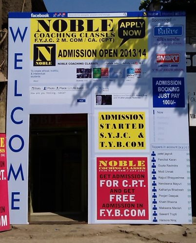 noble_coaching_classes_banner_3