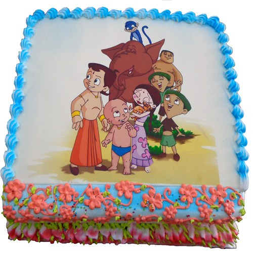 Cake Making Classes In Dombivli : Bangalore Iyengar Bakery - ClickOnDiscount